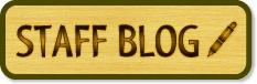大山乗馬センタースタッフブログ